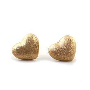 HEART,EARRINGS,HEART EARRING