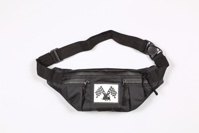 Waistbag (Fanny Pack ) - product image