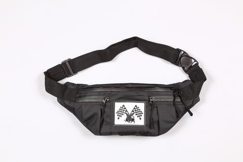Waistbag,(Fanny,Pack,),Limited edition /Limited quantity /fanny bag