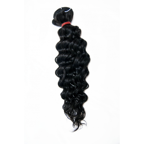 Black Roblox Hair Extensions Png Malaysian Collection Double Dose Curly Hair Extensions