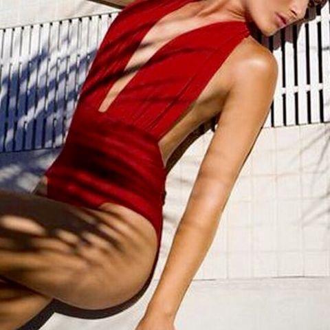 fc85cec901090 Swimsuits   Coverups Collection - Fancy Cartel