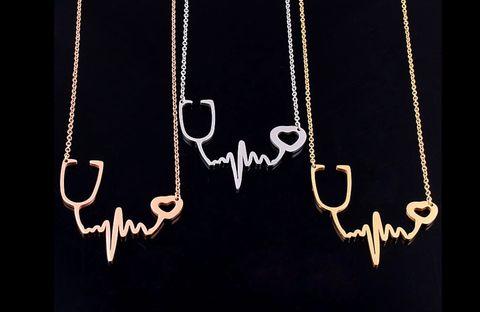 959ec76027d80 Necklaces Collection - Fancy Cartel