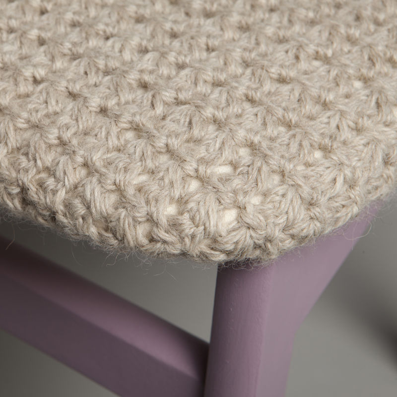 Trinity Chair - product images  of