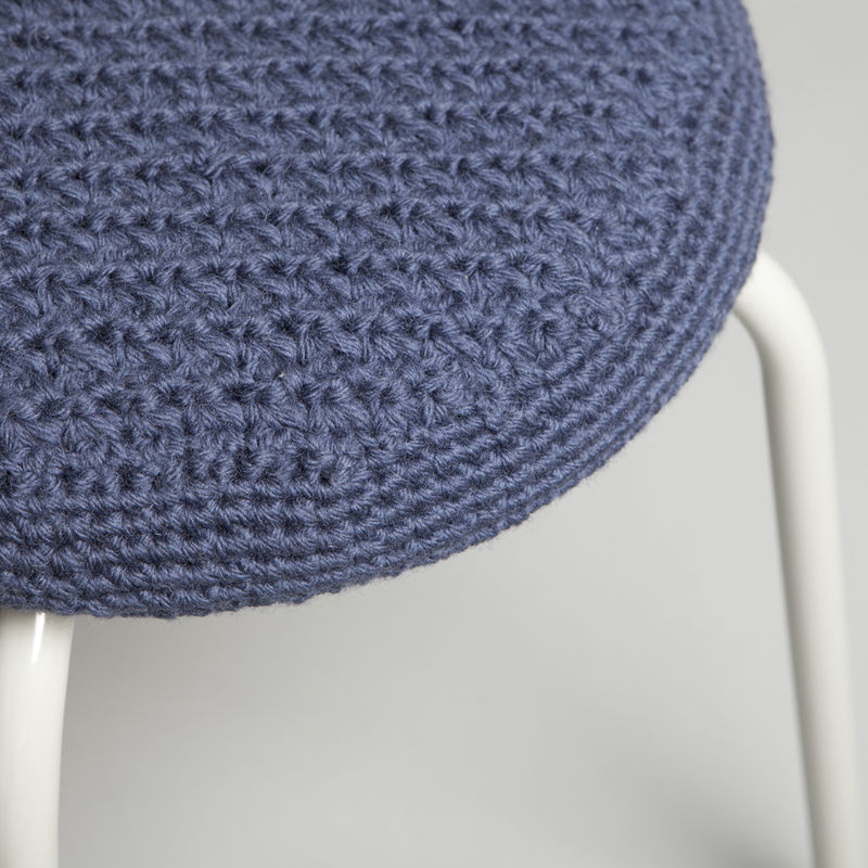 Trinity Stool - product images  of
