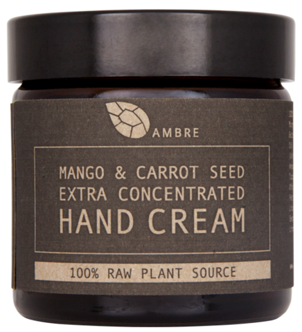 MANGO,AND,CARROT,SEED,EXTRA,CONCENTRATED,HAND,CREAM,60ml
