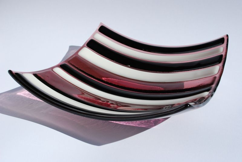 Candy stripe - product images  of