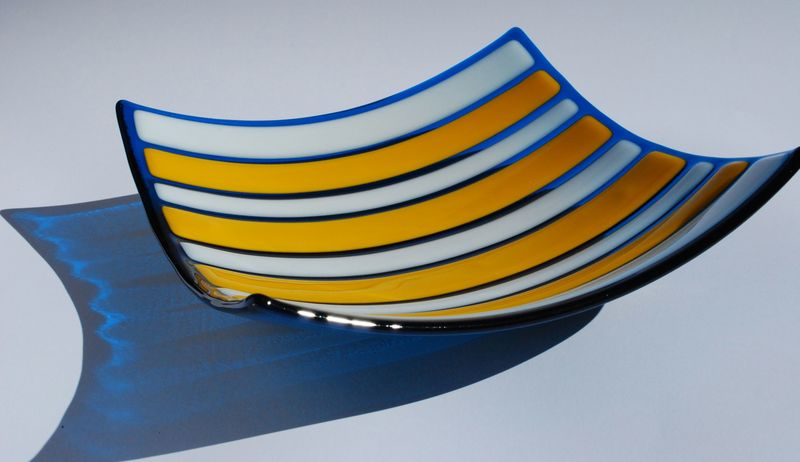 Sunny stripe - product images  of