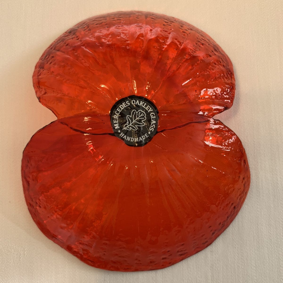Poppy 'Natural' - product images  of