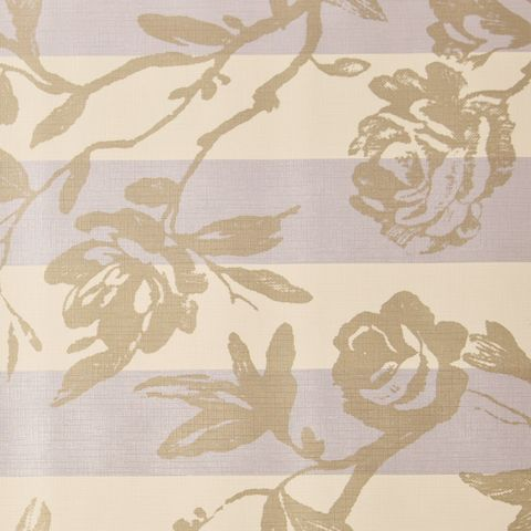 Texture,Stripe,with,Roses,Roll,Wrap,papyrus, wrapping paper