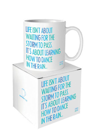 life,isn't,about,mug,quotable, mug, life isn't about, quote, international