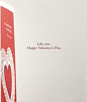 Let,us,be,grateful...,Valentine's,Day,Card,valentine's day, valentines day, positively green card, pgc