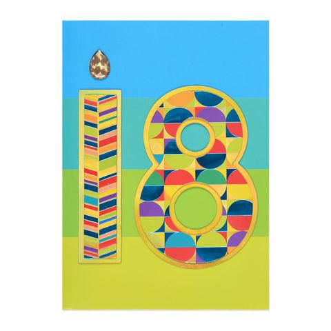 You slay bey day beyonc birthday card anas papeterie greeting 18thboldandbrightpapyrus handmade greeting card bookmarktalkfo Image collections
