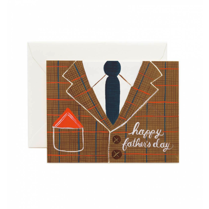 Tweed Father's Day - product images