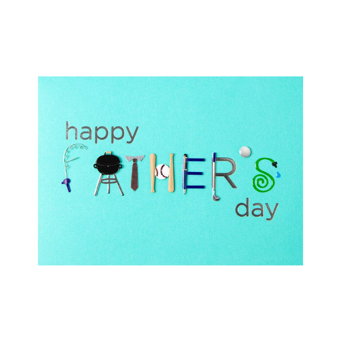 Handmade,Father's,Day,Typography,papyrus, handmade, greeting, card, cards, father's day, father, fathers, dad, dads, daddy, june 19th, nineteenth, typography, fishing, grill, tie, baseball, sports, golf, icons, waterhose, international, hong kong