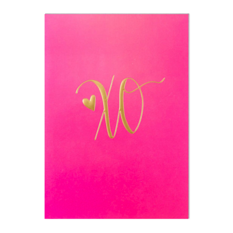 XO,by,Taylor,Swift,papyrus, taylor swift, handmade, greeting, card, blank, express yourself, international, hong kong