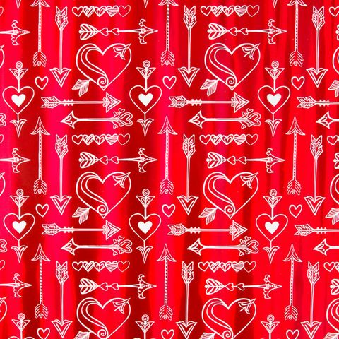 Straight,from,the,Heart,Roll,Wrap,papyrus, straight, from, the, heart, roll, wrap, wrapping, paper, papyrus, valentine's, valentine, day, international, hong kong