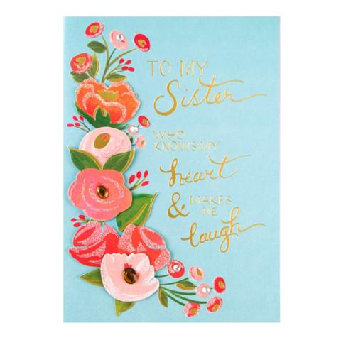 Mothersday Greeting Card Vatozozdevelopment