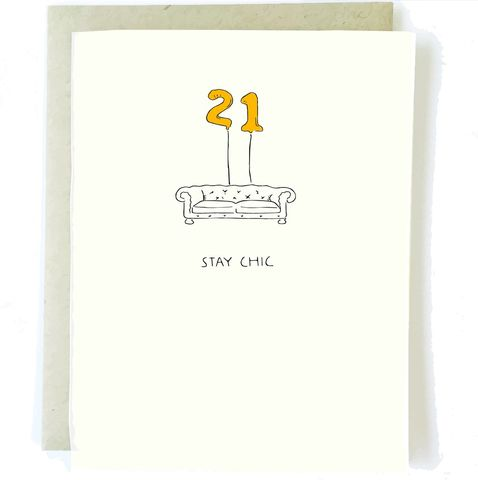 Birthday cards handmade happy birthday greeting cards collection 21stbirthdaycardchalkscribe 21 twenty one twenty bookmarktalkfo Image collections