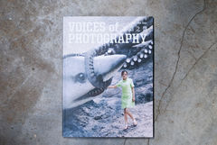 Voices,of,Photography,攝影之聲,Issue,11