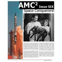 Amc2,journal,Issue,6