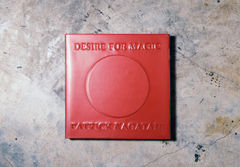 Desire,for,Magic:,Patrick,Nagatani,1978-2008