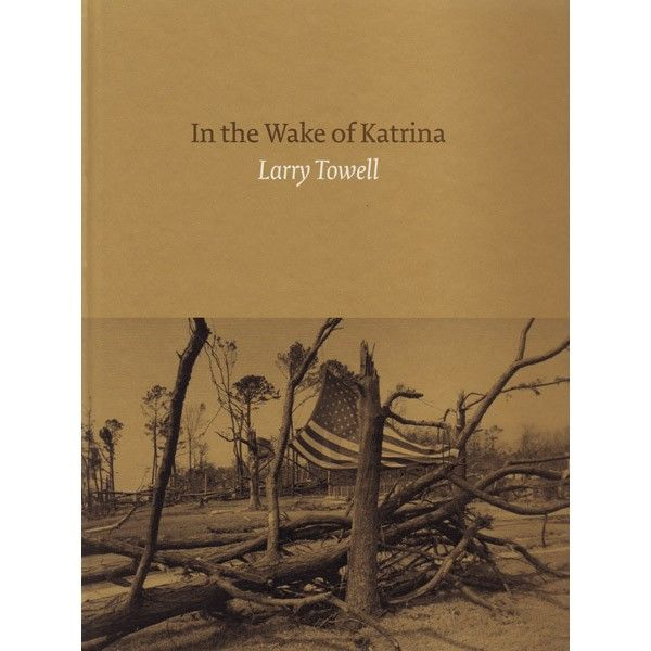 In the Wake of Katrina - product image