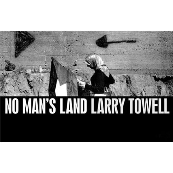 No Man's Land  - product image