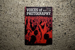 Voices,of,Photography,攝影之聲,Issue,15,Taiwan, magazine