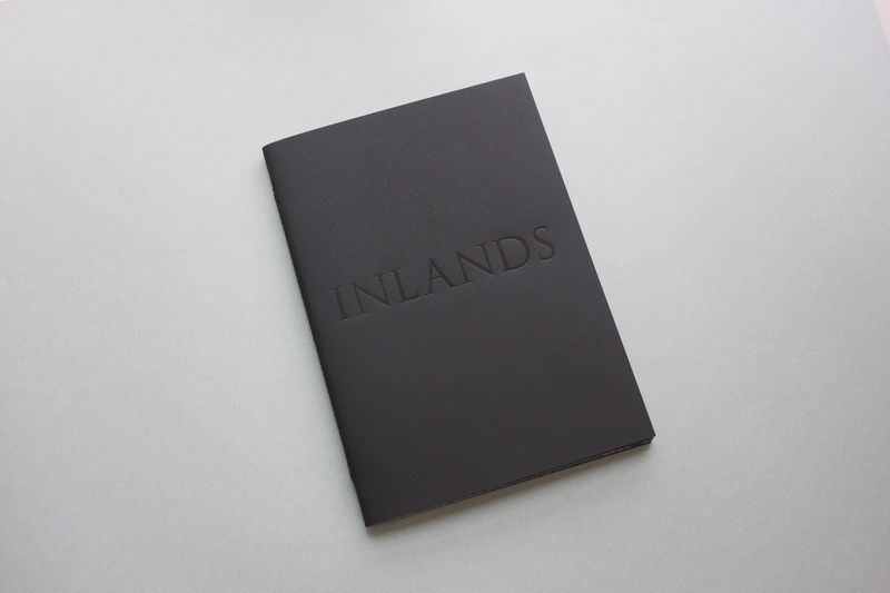 INLANDS - product image