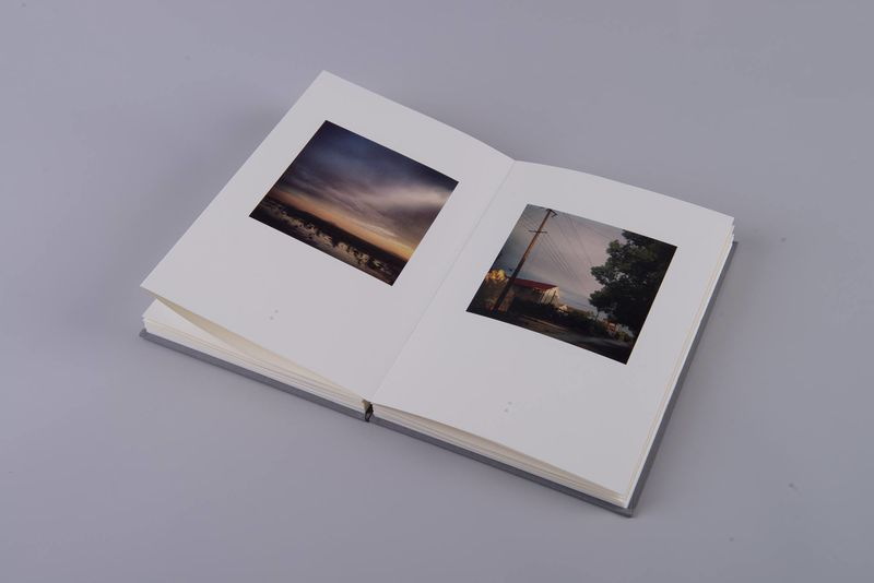 Memory of the Lake/湖的記憶 - product image