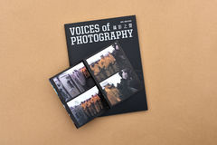 Voices Of Photography 攝影之聲 Issue 18 - product images 2 of 12