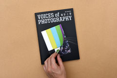 Voices Of Photography 攝影之聲 Issue 18 - product images 3 of 12