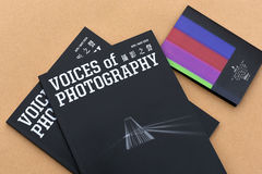 Voices Of Photography 攝影之聲 Issue 18 - product images 8 of 12