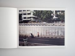 Jakarta: Modest Interventions and Minor Improvisations - product images 2 of 8