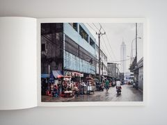 Jakarta: Modest Interventions and Minor Improvisations - product images 4 of 8