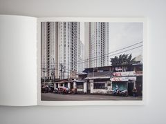 Jakarta: Modest Interventions and Minor Improvisations - product images 6 of 8