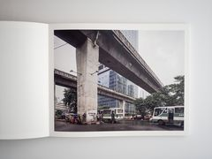 Jakarta: Modest Interventions and Minor Improvisations - product images 7 of 8