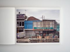 Jakarta: Modest Interventions and Minor Improvisations - product images 8 of 8