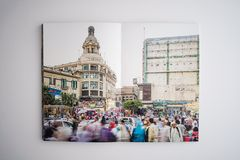 Cairo Diary - product images 2 of 8