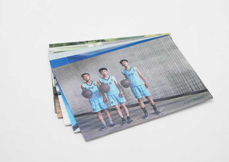 3DPRK (First Edition) - product image