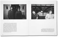 Photography Against the Grain: Essays and Photo Works, 1973–1983 - product images 13 of 17