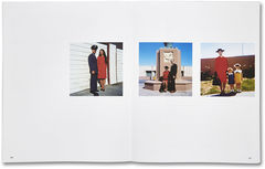 Photography Against the Grain: Essays and Photo Works, 1973–1983 - product images 10 of 17