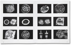 Photography Against the Grain: Essays and Photo Works, 1973–1983 - product images 9 of 17