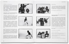 Photography Against the Grain: Essays and Photo Works, 1973–1983 - product images 8 of 17