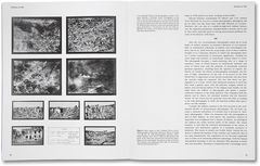 Photography Against the Grain: Essays and Photo Works, 1973–1983 - product images 5 of 17