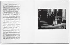 Photography Against the Grain: Essays and Photo Works, 1973–1983 - product images 3 of 17
