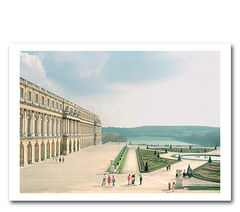 Luigi Ghirri Postcards - product images 6 of 18
