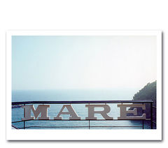 Luigi Ghirri Postcards - product images 7 of 18