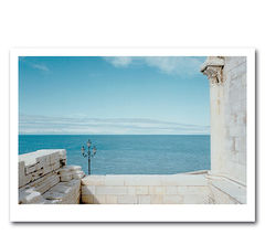 Luigi Ghirri Postcards - product images 8 of 18