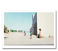 Luigi Ghirri Postcards - product images 11 of 18